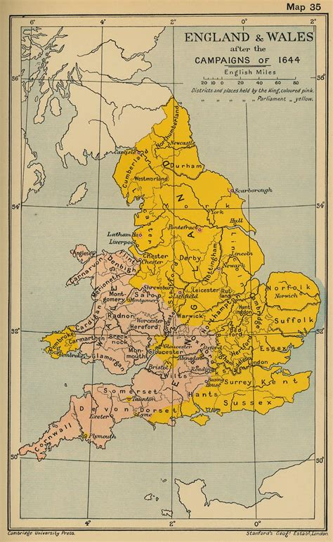 map uk only nationmaster maps of united kingdom 81 in total