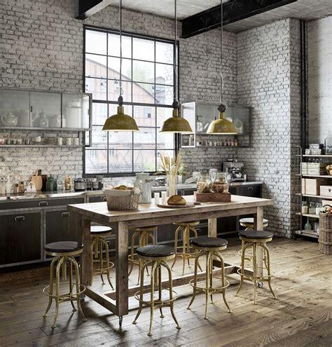 Pendentes na iluminação de cozinhas   Home decor