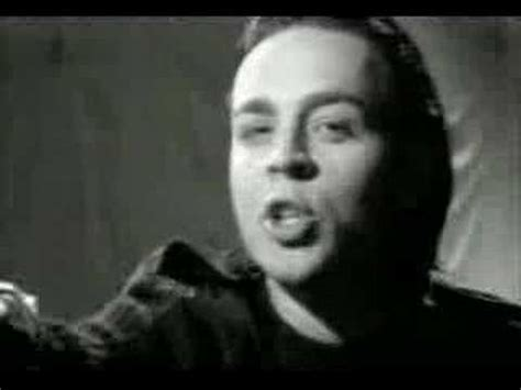 Savage Garden To The Moon And Back by Savage Garden To The Moon And Back Version1 Youtube