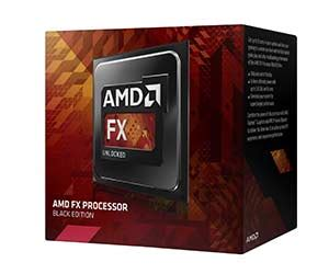 best amd gaming processor top 10 best cpus processors for gaming in 2017