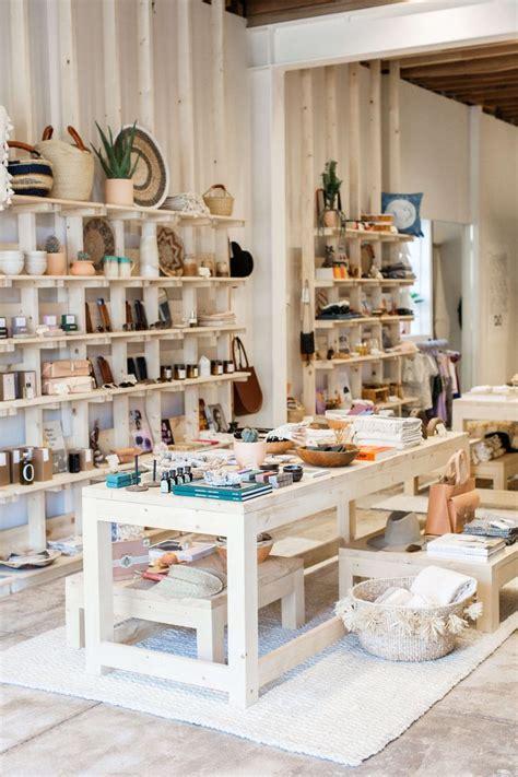 Design Store Moss Opens In La by Gift Shop Design Www Pixshark Images Galleries