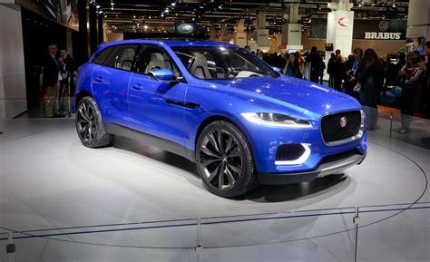 jaguar cars inc jaguar cars inc jaguar s type r 2015 concept wallpaper