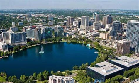 imagenes de orlando florida where to study english in orlando ucf university of