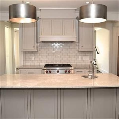 revere pewter kitchen cabinets revere pewter cabinets kitchen inspiration pinterest