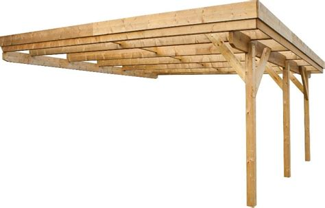 occasion carport carport bois d occasion
