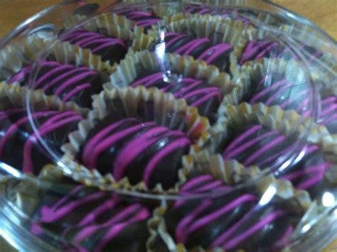 Soes Mini Coklat Tabung sweet coklat durian