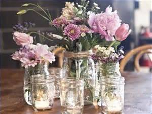 Simple Wedding Decorations For Home by Simple Table Decorations For Wedding Rehearsal Dinner
