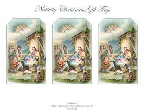 printable nativity bookmarks whimsy and vintage printables nativity christmas