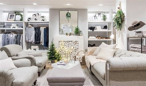 the white company living room the white company living room peenmedia