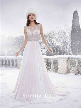 lord of the rings wedding dresses high cut wedding dresses