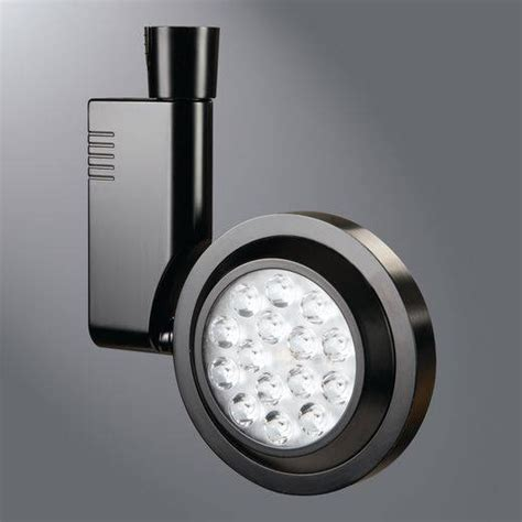 halo led lights for trucks 15 best collection of halo track lights fixtures