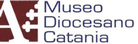 libreria san paolo catania benvenuto su arcidiocesi di catania arcidiocesi di catania