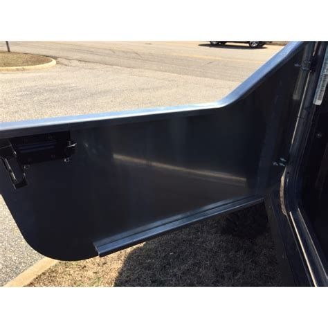 jeep tj half door panels jeep tj half door panels 28 images jeep wrangler yj