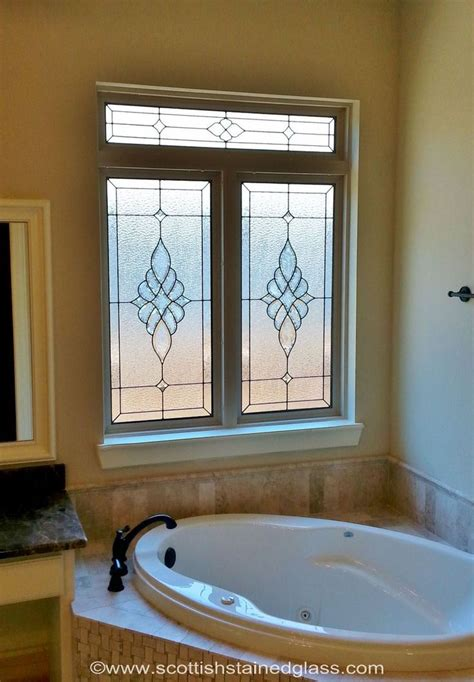 stained glass bathroom door 47 best images about bathroom stained glass on pinterest