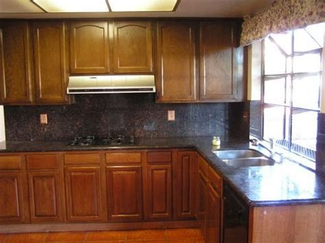 restaining wood trim 1000 ideas about restaining kitchen cabinets on pinterest