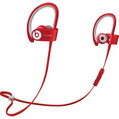 best earbuds dre beats by dr dre powerbeats2 wireless earbuds mhbf2am a
