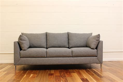 cozy sofa habitat sale cozy couch sf