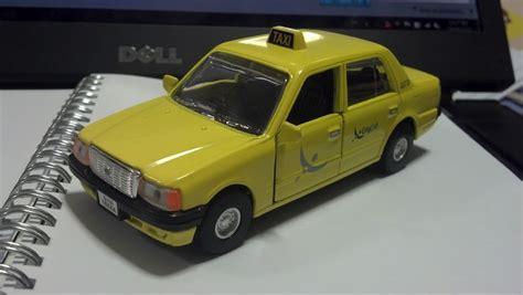 comfort taxi rates comfort and citycab taxi singapore taxi singapore taxi