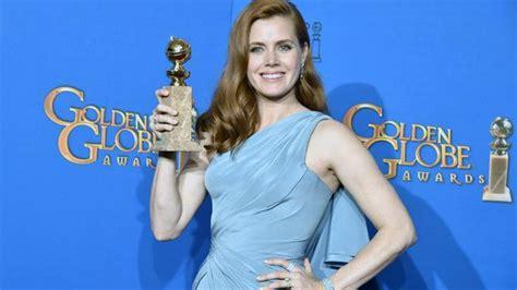 film bioskop hari ini golden kediri film unggulan golden globes tayang di layar kaca indonesia