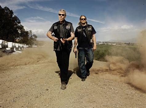 Sons Of Anarchy L by Sons Of Anarchy Genres The List