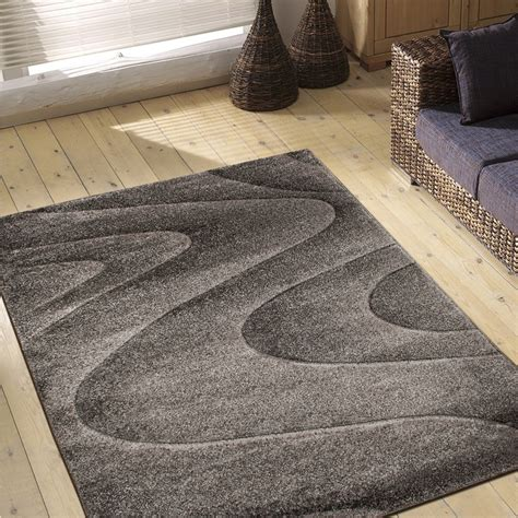 grey pattern rug uk dark grey swirl pattern delhi rug buy delhi rugs online
