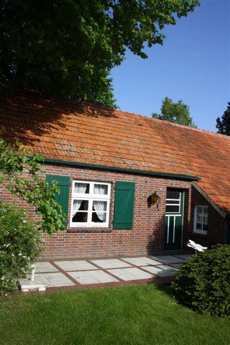 Wohnung Mit Garten St Pölten Land by Ferienwohnung Bauernhaus Ostfriesland Holtriem Eversmeer