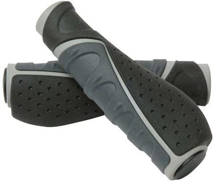 Grip Gt Traffic By Rejeki rsp comfort density ergonomic grip out of stock