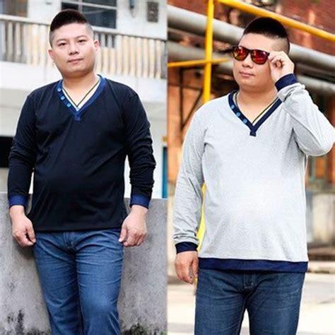 Model Baju Esprit 17 terbaik ide tentang model pakaian pria di gaya pria pakaian pria dan gaya pria