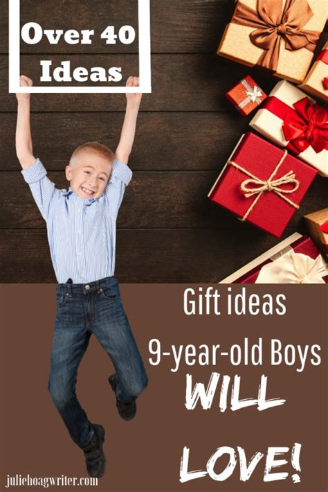 christmas shopping for 11 year old boy gifts 9 year boys will presents for 9 year olds a family lifestyle