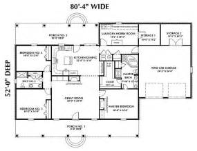 10050 cielo drive floor plan the sharon 5701 3 bedrooms and 2 5 baths the house