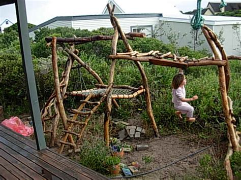 climbing structure for backyard tavo fulivai