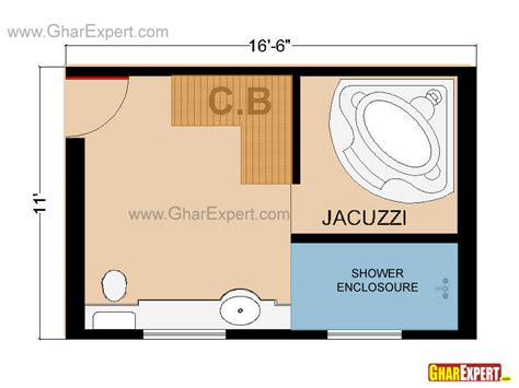 Online Floorplan Free 5 x 8 bathroom layout bathroom design ideas 2017