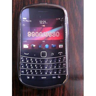 Silicon Casing Softcase Club Bola Oppo Find 5 soft jelly silicone back cover fr blackberry bold touch 9900 9930