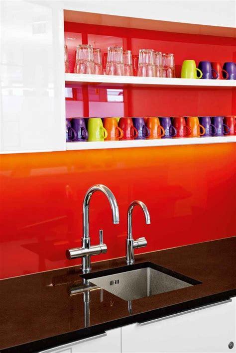 acqua gassata dal rubinetto di casa acqua gassata dal rubinetto di casa cose di casa