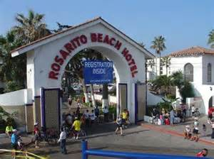 10 Bedroom Vacation Rentals rosarito beach hotel picture of rosarito beach hotel