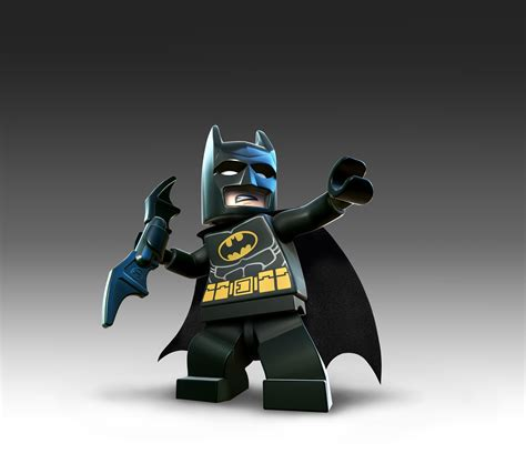 lego batman wallpaper border lego batman 2 batman legos pinterest batman lego