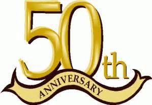 50th anniversary 2 clipart 50th anniversary 2 clip art