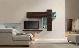 Modern Wall Unit Modern Tv Wall Unit Designs
