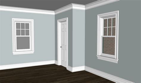 colonial trim related keywords suggestions for moulding