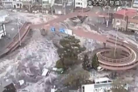 imagenes tsunami japon 2013 aparecen impactantes im 225 genes in 233 ditas del tsunami en