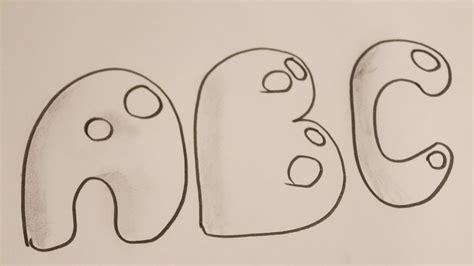 imagenes de letras bonitas para dibujar con ellas imagenes de letras bonitas para dibujar con ellas como