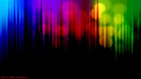 Spectrum Background Check Check This Membuat Spectrum Background