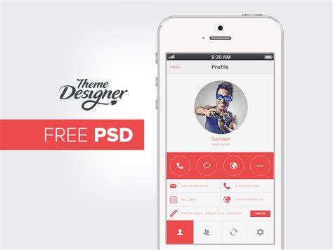 Android App Design mobile ui design psd by niravjoshi on deviantart