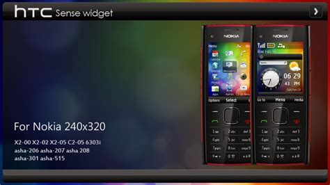 themes download x202 search results for nokia x2 02 themes clock calendar 2015