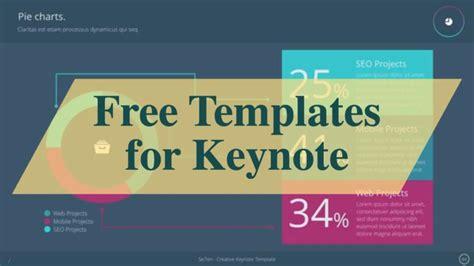 Best Free Keynote Templates