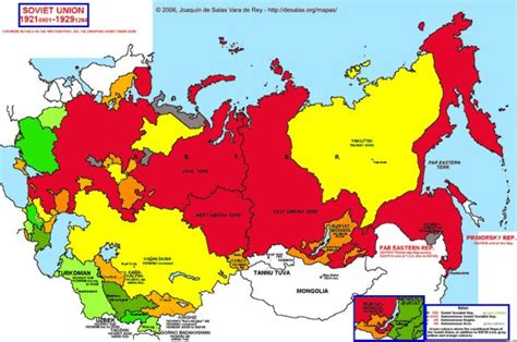 find out the list of ussr countries image gallery sssr map
