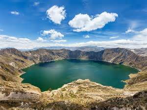 most beautiful places in america the 50 most beautiful places in south america photos cond 233 nast traveler