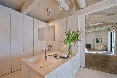 Calvin Klein House by Calvin Klein S Miami Home On Sale For 16 Million
