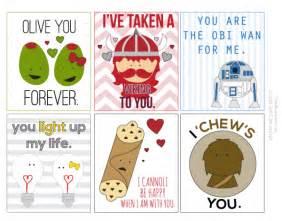 free valentine love notes free printable kiki amp company