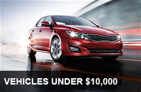 Orr Kia Shreveport La Kia Dealer Shreveport La New Used Cars For Sale Orr